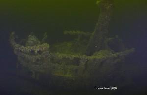 Zemudene-baltijas-jura