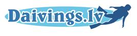 Daivings.lv