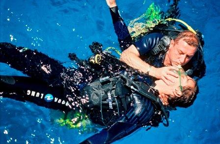 PADI-Rescue-Diver-sertifikats