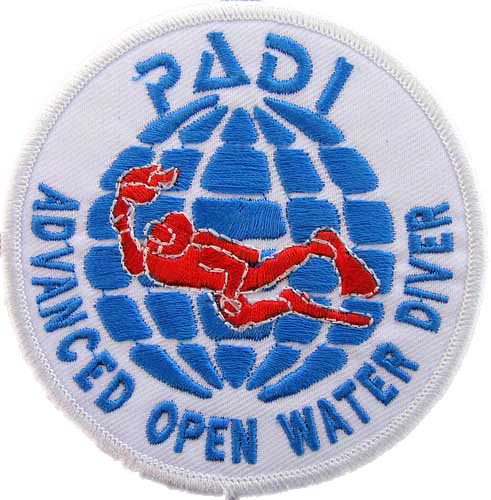Сертификат PADI_Advanced-Open-Water-Diver-Certificate